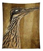 The Roadrunner  Tapestry