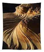 The Second Wave Arizona 4 Tapestry