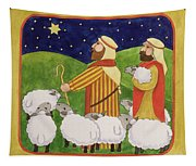 The Shepherds Tapestry