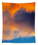 The Sky Tapestry