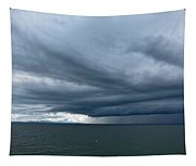 The Storm Tapestry
