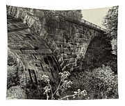 The Viaduct Tapestry