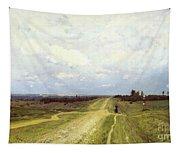 The Vladimirka Road Tapestry