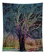 10994 The Widow Tree Tapestry