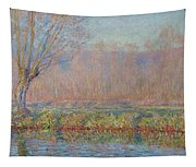The Willow Tapestry