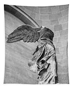 The Winged Victory Tapestry