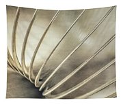 This Mortal Coil Tapestry