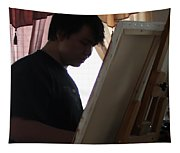 Thomas Tapestry
