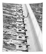 Ties That Bind Us Tapestry