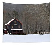 Tinglers Mill Tapestry