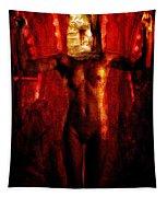 Tivoli Tapestry