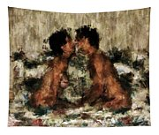Together Tapestry