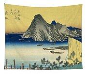 Tokaido - Maisaka Tapestry
