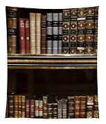 Tomes Tapestry