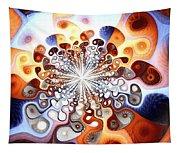 Transformation Tapestry