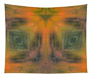 Transitional Patterns  Tapestry