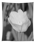 Tulips - Infrared 16 Tapestry