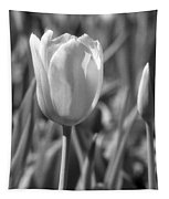 Tulips - Infrared 27 Tapestry