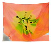 Tulips - Perfect Love - Photopower 2052  Tapestry