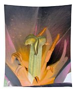 Tulips - Perfect Love - Photopower 2065 Tapestry
