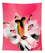 Tulips - Perfect Love - Photopower 2075 Tapestry