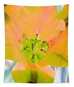 Tulips - Perfect Love - Photopower 2085 Tapestry