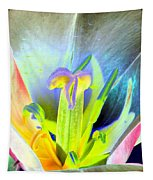 Tulips - Perfect Love - Photopower 2161 Tapestry