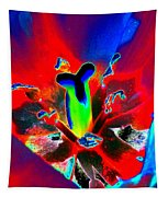 Tulips - Perfect Love - Photopower 2170 Tapestry