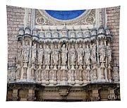 Twelve Apostles Tapestry