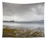 Twillingate Bay Tapestry