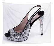 Twinkle Toes Tapestry