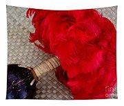 Uli Uli Tapestry
