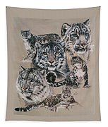 Uncommon Tapestry