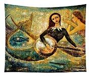 Undersea Tapestry