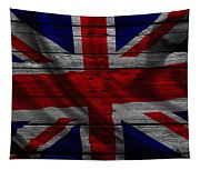 United Kingdom Tapestry