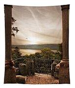 Untermyer Views Tapestry