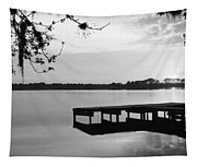 Usa, Florida, Orlando, Koa Campground Tapestry