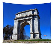 Valley Forge Glory Tapestry