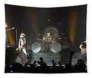 Van Halen-7026 Tapestry