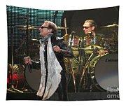 Van Halen-7073 Tapestry