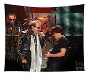 Van Halen-7123 Tapestry