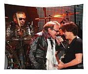 Van Halen-7132b Tapestry