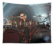 Van Halen-7275 Tapestry