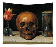 Vanity Tapestry