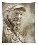 Veteran Tapestry