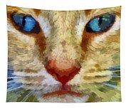 Vincent Tapestry