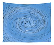 Vortex Tapestry