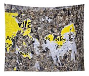 Wa Lk Sale Tapestry