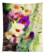 Wallhug Tapestry