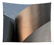 Walt Disney Concert Hall 15 Tapestry